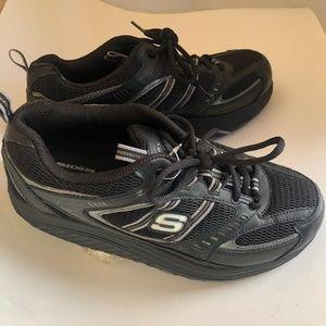 Skechers Shape-Ups Walking Shoes